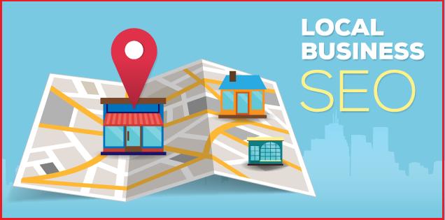 Hiển thị 3 thay vì 7 địa chỉ doanh nghiệp - local search