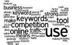 Keyword Xtreme công cụ gợi ý từ khóa