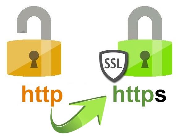 Chuyển đổi từ HTTP sang HTTPs có thực sự cần thiết không?
