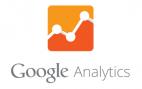 Tài liệu hướng dẫn sử dụng Google Analytics