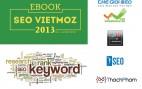 ebook-seo-vietmoz-2013.jpg