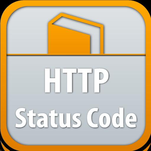 Mã trạng thái HTTP - HTTP Status Codes - VietMoz SEO Daily