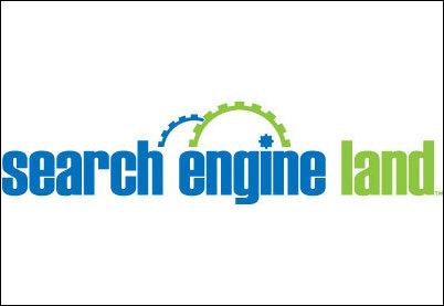 Kết quả hình ảnh cho Search Engine Land