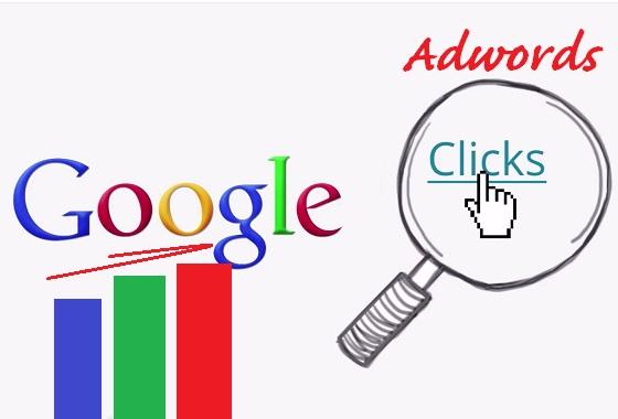 quảng-cáo-google
