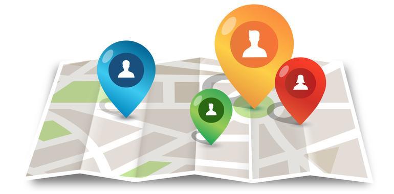Ưu tiên cho các trang web trong phạm vi local của người dùng