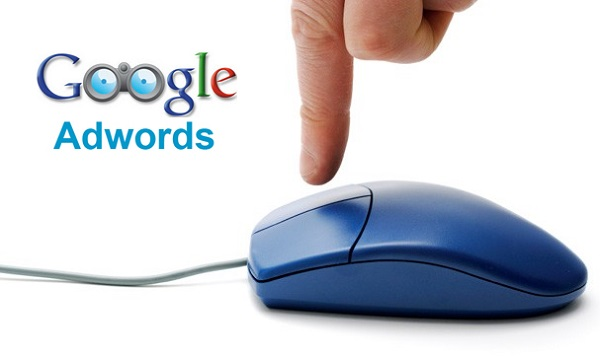 google-adwords-click
