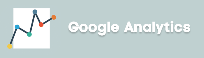 google-analytis