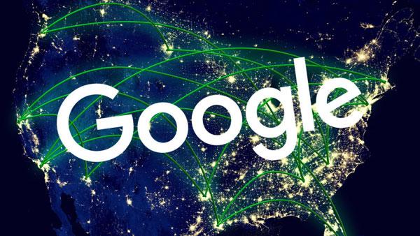 google-trend-2015