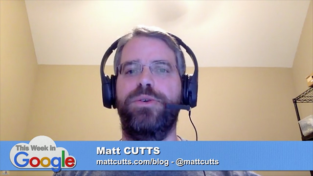 http://vietmoz.net/wp-content/uploads/2016/01/google-matt-cutts-core-changes-1453739766.jpg