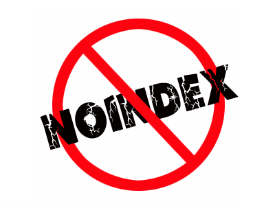 no-index
