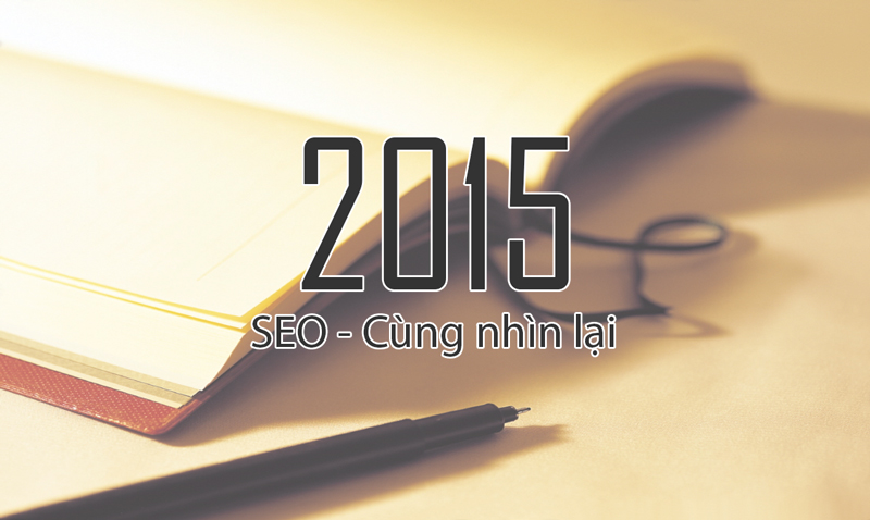 seo-2015-reviews