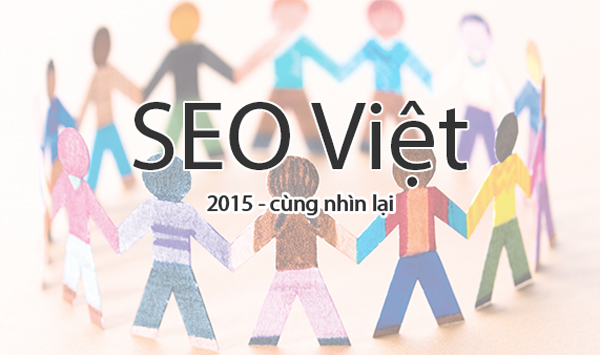 seo-viet-2015-reviews