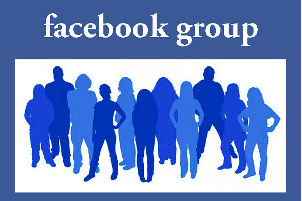 facebook-group-joins-banner