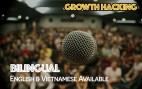 hoi thao growth hacking viet nam