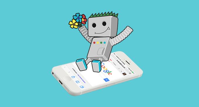 Google-Bot-SEO-mobile-update