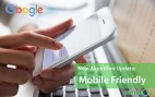 google-cap-nhat-mobile-friendly