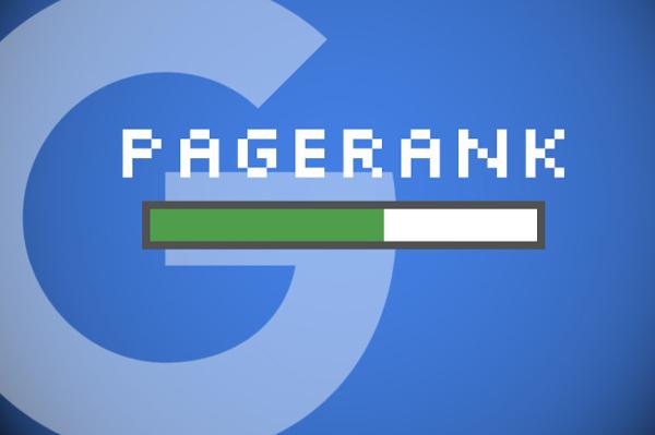 google-pagerank-blue-1920-768x432