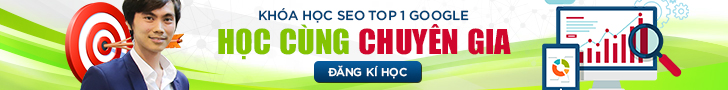 Khóa học SEO VietMoz tháng 10 - 2016
