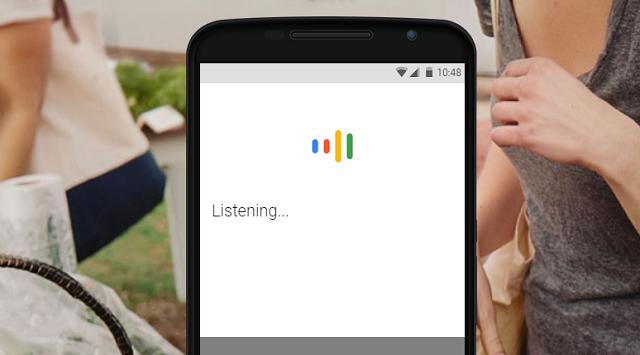 google-voice-search-862