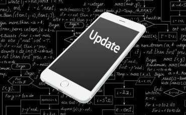 mobile-smartphone-algorithm-seo