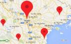 cap-nhat-moi-cua-google-cho-local-search-tai-viet-nam