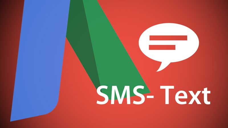 google-adwords-cap-nhat-sms-text