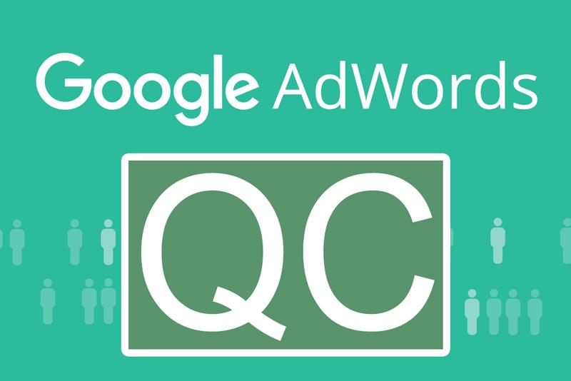 google-adwords-update-cap-nhat-giao-dien