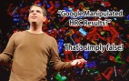 matt-cutts-google-1465584196