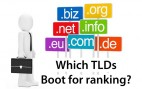 tlds-seo-ranking-onpage