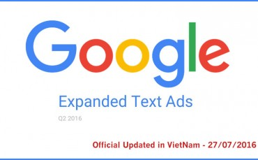 Expanded-Text-Ads--External-Pitch-Deck-page-001