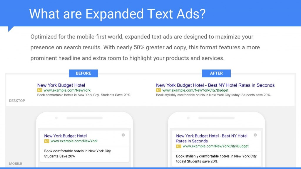 Expanded Text Ads- External Pitch Deck-page-002