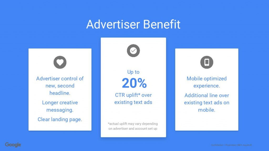 Expanded Text Ads- External Pitch Deck-page-004