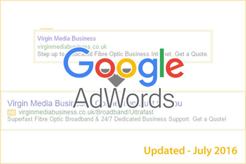 Google-Adwords-cap-nhat-thang-7-2016