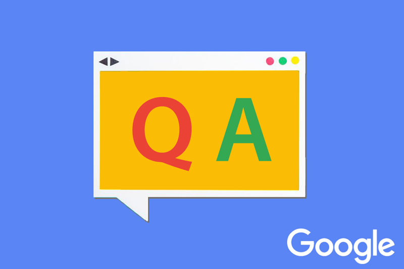 Google-quick-answer-box