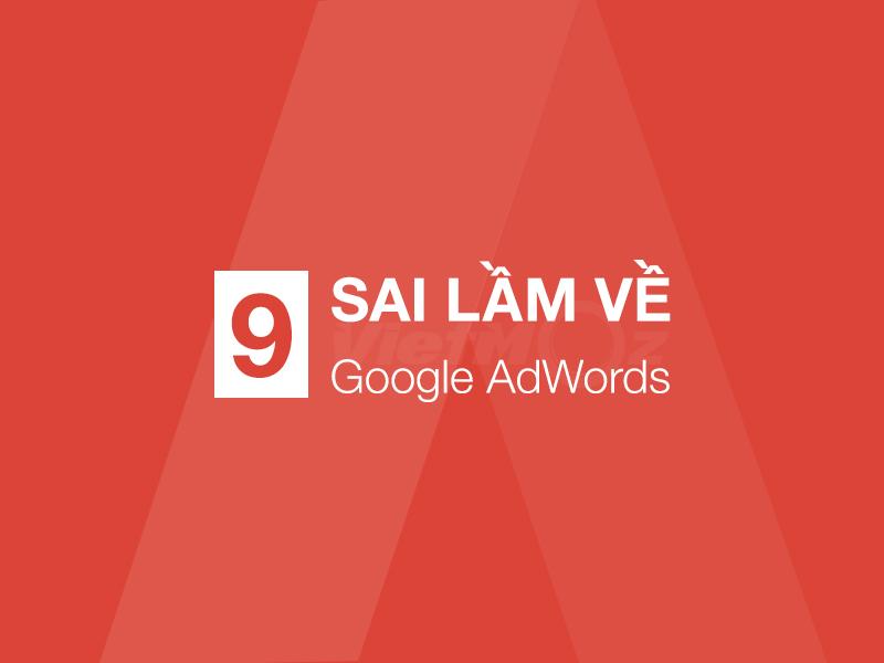 9-sai-lam-google-adwords