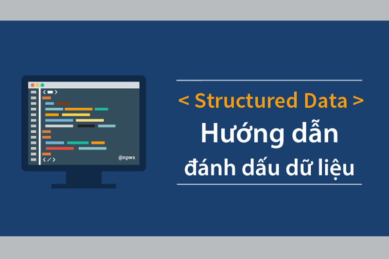 Structured-Data-danh-dau-du-lieu-co-cau-truc
