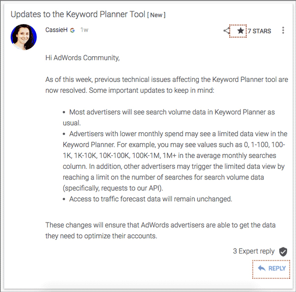 Updates_to_the_Keyword_Planner_Tool_2016