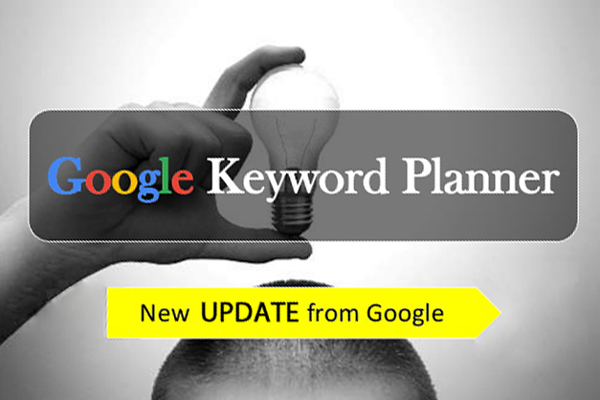 google-keyword-planner-new-update-keyword-research-tool-by-google