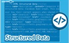 structured-data-la-gi