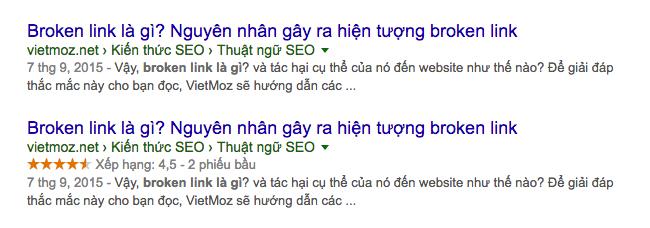 toi-uu-hien-thi-cua-website-tren-serps