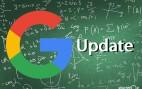 google-cap-nhat-thuat-toan-thang-9-2016