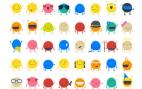 emoji creatures