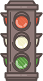Tối ưu hóa traffic để có tỷ lệ chuyển đổi cao hơn