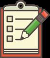 Các bài test là cách tốt nhất để bạn có thêm kinh nghiệm khi xây dựng landing page