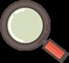 Các công cụ tìm kiếm đều quan tâm đến mức độ liên quan giữa truy vấn và bài viết