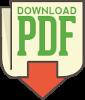 tải xuống file PDF