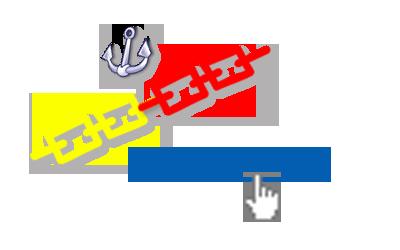 Sử dụng anchor text càng cô đọng về website của bạn càng tốt