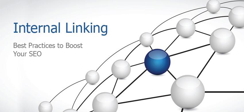 Bài viết có càng nhiều internal link trỏ đến thì càng được Google đánh giá cao