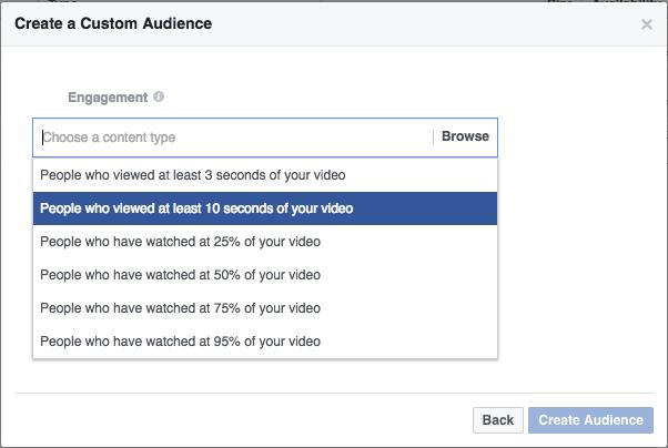 Thêm video vào quảng cáo trên Facebook còn giúp tiết kiệm ngân sách quảng cáo
