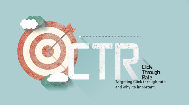Tối ưu tỷ lệ click CTR